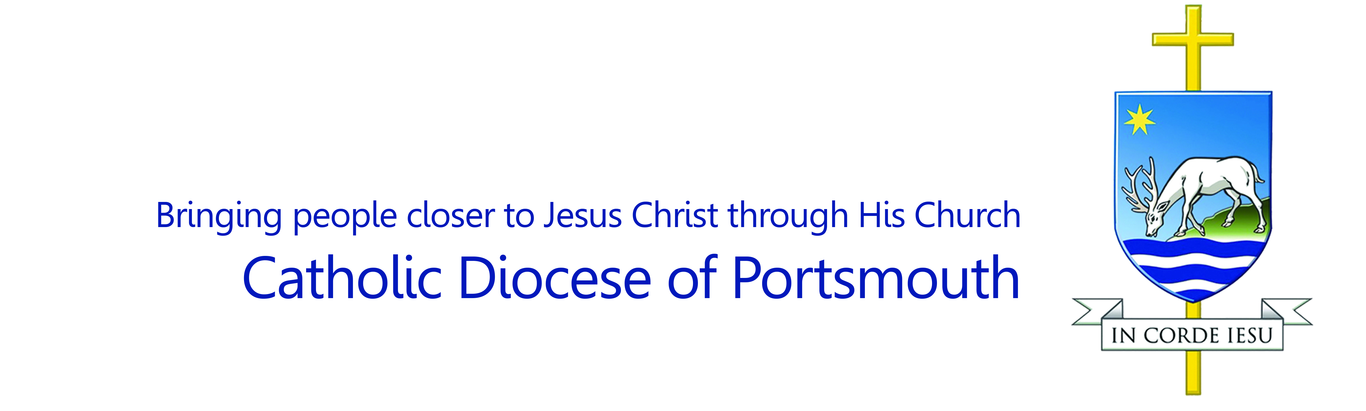 Portsmouth Diocese